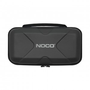 Akcesoria NOCO GBC013 Etui do GB20/GB30/GB40