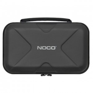 Akcesoria NOCO GBC014 Etui do GB70 K4
