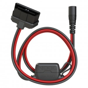 Akceroria NOCO GC012 OBDII Connector K36